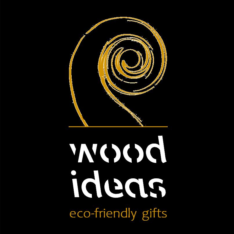 WoodIdeasFU