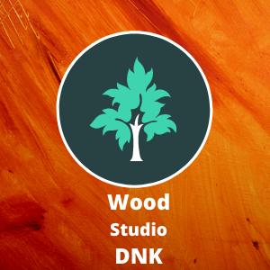Wood Studio DNK