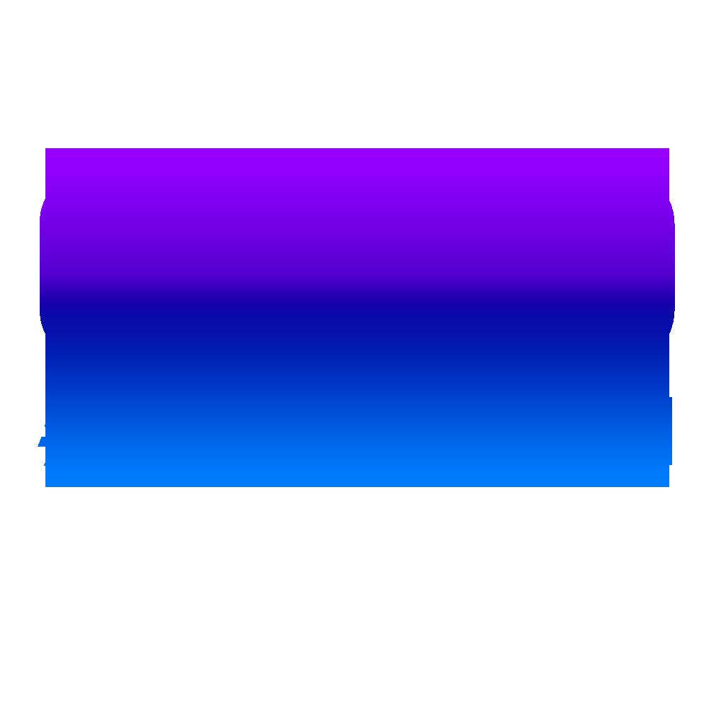 Custom MOD