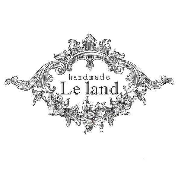Lelandjewelry