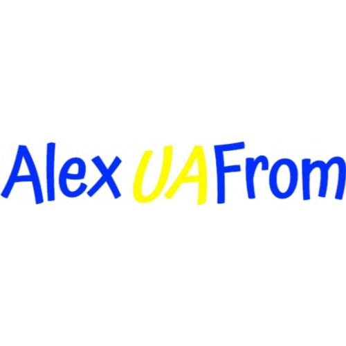 AlexUaFrom