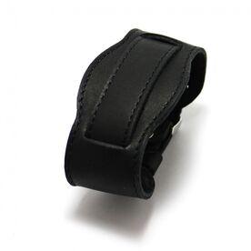 m16 nato leather strap