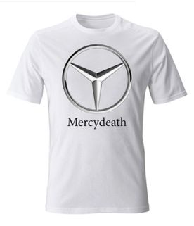 MercyDeath
